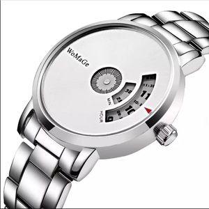 Other - Men's Watch 1000004/01